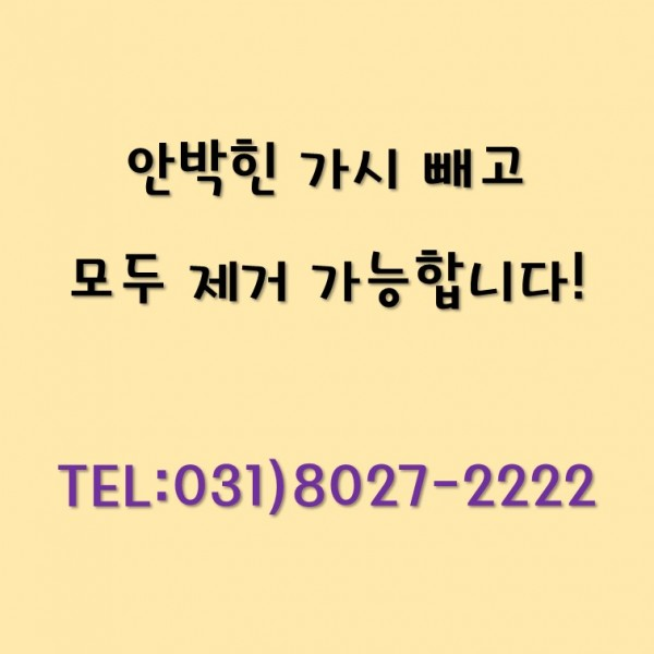 08b4a258bb3a1f692448a4577877be09_1533611676_83.JPG